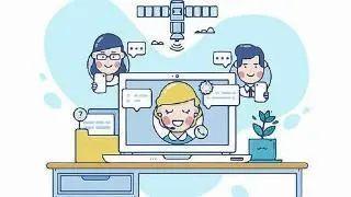 尚俊杰| 如何看待在线教育中的学生角色