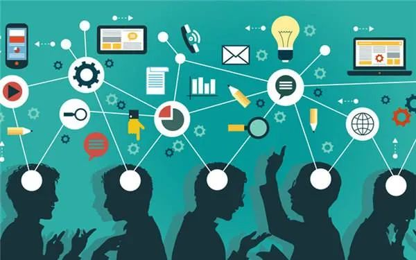 尚俊杰| 如何促进在线教育产学研发展