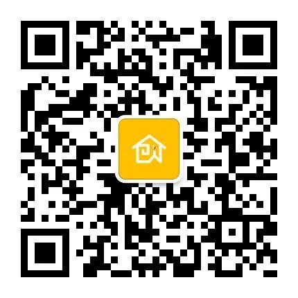【智慧技术】钉钉云课堂:发布微课程和创建在线考试