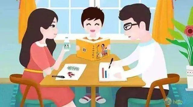 陆云泉:好的家庭教育是培养孩子自主学习的能力