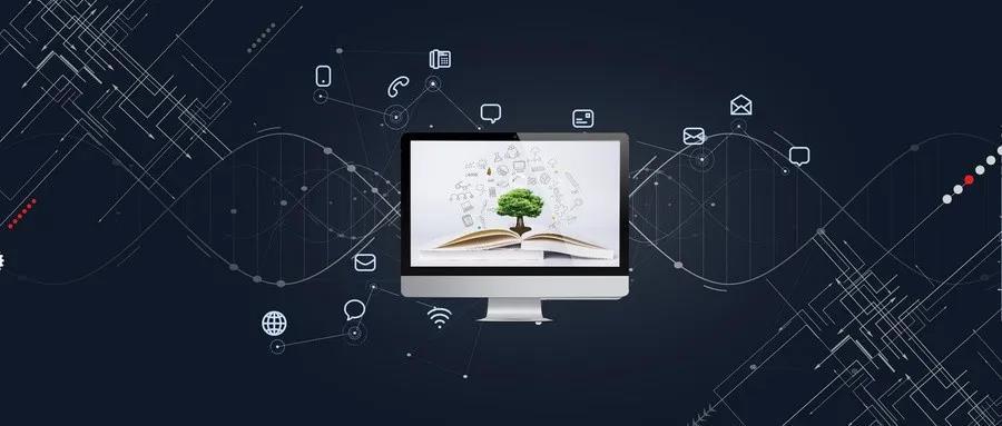 视频学习具有定义知识与教育的潜力