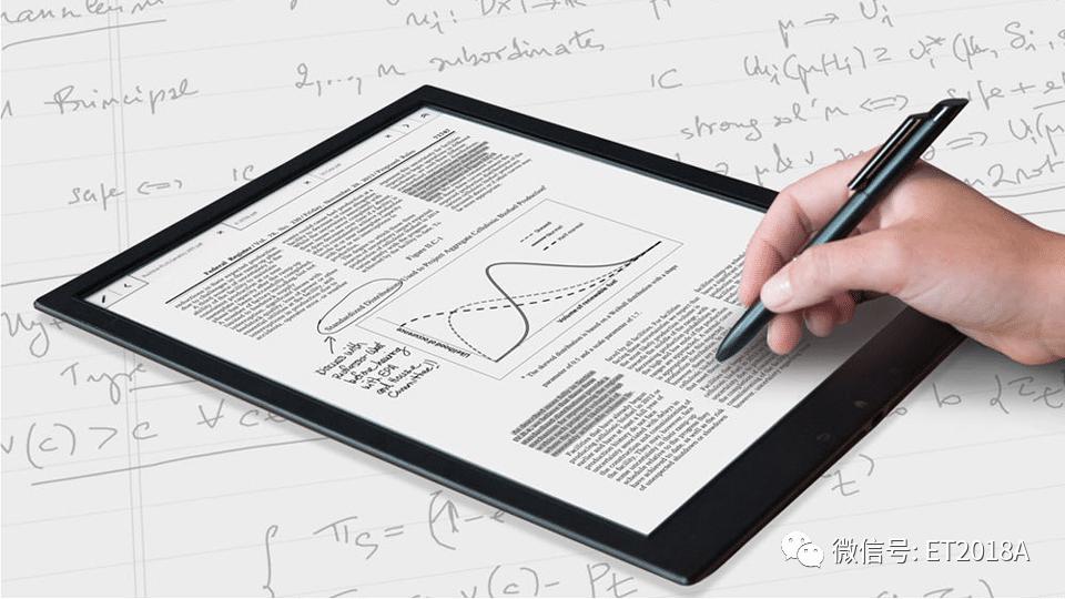 纸质和屏幕,谁更适合阅读理解?