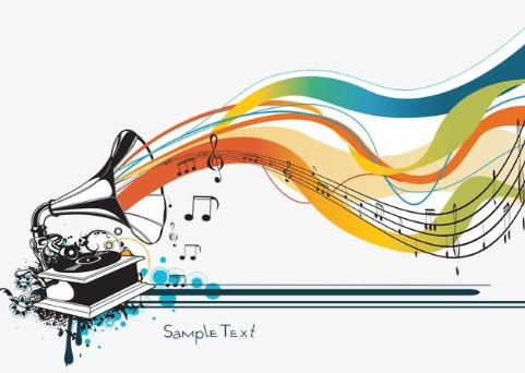 连载32 | 脑科学与教育:音乐训练促进语言和数学学习?