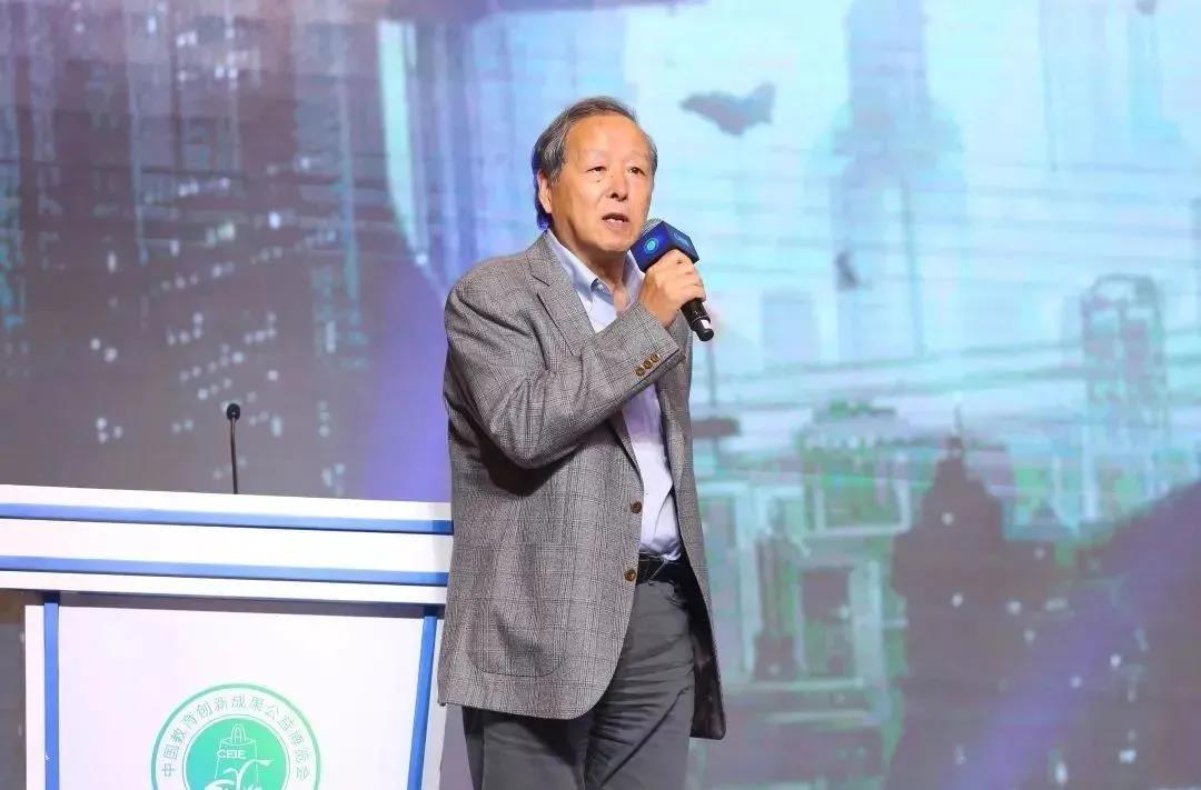 杨东平:教育内卷化的前世今生