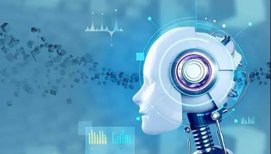 从五个着力点撬动中小学人工智能课程建设